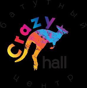 Батутный центр - Crazy Hall